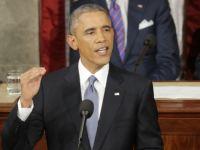 سخن روز – سیاست اوباما در قبال رژیم ایران سیاست جنگ