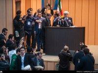 اصلاحطلبان حکومتی خواستار برگزاری انتخابات آزاد و رقابتی در ایران شدند