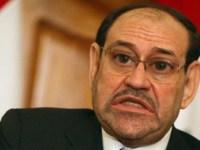 تلاش رژیم برای وارد کردن عراق در جنگ نیابتی با امریکا