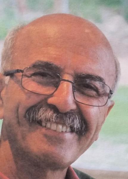 حسین پهلوان: تحویل حکومت بزبان خوشیا تحول در شعله انقلاب
