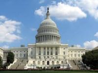 مجلس سنای آمریکا با 98 رای طرح بازبینی توافق هستهای با ایران را تصویب کرد