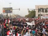 برگزاری قریبالوقوع «کنفرانس ملی» در عراق برای تشکیل پارلمان و دولت جدید