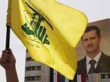 طی 26 روز 200 نفر از مزدوران و فرماندهان حزب الله لبنان در سوریه به هلاکت رسیدند