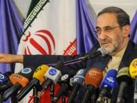 در پی توافق هسته ای، ولایتی بر گسترش تروریسم در منطقه خاورمیانه تاکید کرد