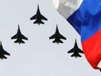 خشم مسکو از جلوگیری بلغارستان و یونان از پروازهای هواپیماهای روسی به سمت سوریه