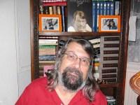 دکتر اسماعیل خویی: کشتار ۶۷ به بانگ بلند