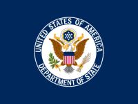 """انتقاد امریکا از """"سرکوب آزادیهای مذهبی"""" در ایران"""