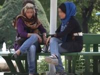 """خواندنی: وحشت رژیم از گسترش """"بی حجابی"""" در جامعه ایران"""