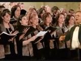 فیلم – ارکستر سمفونیک جدید و بسیار زیبای شب وطن (خون ارغوانها) به رهبری مهرداد بران