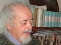 کلیپ صدا – دکتر محمد ملکی: اکثریت بزرگ ایرانیان خواهان براندازی رژیم هستند
