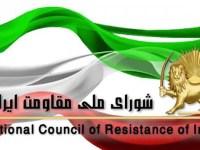 سران رژیم در وحشت از قیام بر ابعاد سرکوب به ویژه اعدام افزوده اند