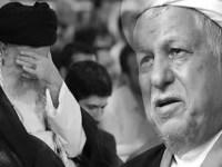 """هشدار و وحشت باند خامنه ای از """"نفوذ"""" باند رفسنجانی-روحانی به مجلس و خبرگان رهبری"""