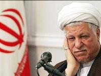 رفسنجانی به بحران فراگیر «عدم مشروعیت نظام جمهوری اسلامی» اعتراف کرد