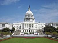 کنگره آمریکا، قانون جدید شفافیت داراییهای سران رژیم ایران را به رأی میگذارد + فیلم