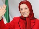 فیلم – برنامه 10 ماده ای خانم مریم رجوی برای ایران آزاد فردا + لینک دانلود