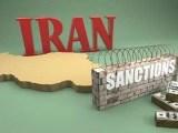 مجلس نمایندگان آمریکا تحریم های تازه علیه ایران را به تصویب رساند