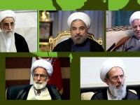 """جنایتکارترین وزرای اطلاعات در لیست انتخاباتی""""خبرگان مردم""""  مورد حمایت رفسنجانی"""
