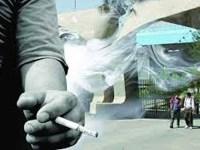 خبرگزاری حکومتی: وجود ۱۲ هزار معتاد تنها در بین دانشجویان علوم پزشکی