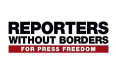 سازمان گزارشگران بدون مرز: انتخابات ۷ اسفند «از پیش بسته و غیر آزاد» بود