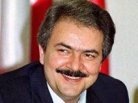 مسعود رجوی: لرزههای سرنگونی سرتاپای استبداد دینی را درمینوردد
