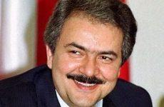 پیام مسعود رجوی: بازگشت به دوران استمالت و تعادل پیشین سراب و خواب و خیال است