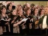 فیلم – ترانه بسیار زیبای «رود» با اجرای گروه کر بهار به رهبری مهرداد بران
