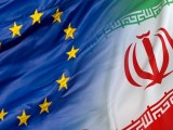 Iran-EU Investment Conference Will Hold in Vienna