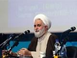 نماینده خامنهای: برگزاری کنسرت در دانشگاهها ممنوع است