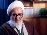 فیلم – سخنان افشاگرانه مرحوم منتظری در مورد دلایل آغاز جنگ ضد میهنی ایران و عراق