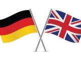 سفارتها و کنسولگری های آلمان و انگلیس در ترکیه تعطیل شدند