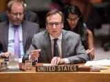 آمریکا رفتار روسیه در قبال مردم حلب سوریه را تروریستی و اوباشانه خواند