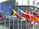 60 نماینده پارلمان اروپا خواستار محاکمه عاملان و عامران قتل عام زندانیان سیاسی در سال 67 شدند