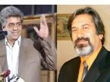 ضرب و شتم و دستگیری محمد رضا عالی پیام و مصطفی بادکوبه ای در پاسارگاد