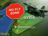 قطعنامه ممنوعیت پروازهای نظامی در حلب سوریه در دستور جلسه شورای امنیت سازمان ملل