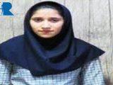 گزارشی از شکنجه «شهلا محمدیانی» زندانی زن سیاسی کُرد در زندان تبریز