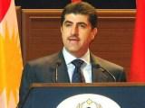 درخواست رژیم ایران برای بسته شدن کنسولگری عربستان در اربیل رد شد