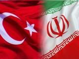 افزایش تنش میان ترکیه و رژیم  ایران پس اظهارات سخنگوی وزارت خارجه
