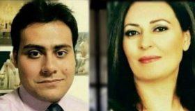 دو نوکیش مسیحی در ارومیه بازداشت شدند