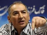 عبدالستار دوشوکی: دفاع بی آزرم صادق زیبا کلام از شکنجه در ایران