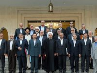 ننگ و نفرین بر رژیمی که با جان وسلامتی مردم بازی میکند
