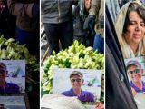 جزئیات نیویورک تایمز از بازجویی همسر «کاووس سیدامامی» همزمان با مرگ او