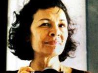 سلحشوری: چرا یونسی جاسوس نبودن زهرا کاظمی را الان اعلام کرد؟