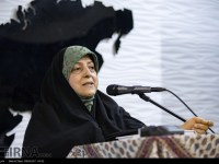 ابتکار: زندان  زنان کرمان بدلیل جمعیت بالا، خوابگاهها مشکلات جدی دارند. بقیه چیزها خوب است