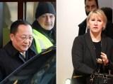 سی ان ان : گفتگوها به منظور خلع سلاح هسته ای کره شمالی در فنلاند
