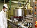 کارخانه شیر وارنادر آستانه تعطیلی، ۲۰۰ کارگر بلاتکلیف شدند