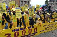 دادگاه حمید نوری، متهم به کشتار زندانیان سیاسی در تابستان۶۷، از ۱۸ خرداد در سوئد آغاز میشود