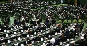 نماینده مجلس اخوندی: تمامی کارگران زیر خط فقر هستند