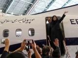 آب پاکی روی دست مدیرعامل هما/ایرباس:دیگر هواپیمایی به ایران تحویل نمیدهیم