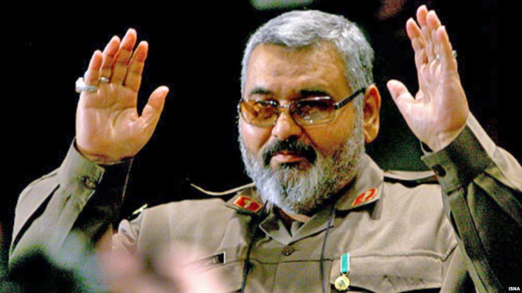حسن فیروزآبادی: ویلای لواسان با دستور رهبر به من داده شد