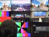 جزئیات حق پخش 20 میلیون دلاری جام جهانی و جام ملتهای آسیا